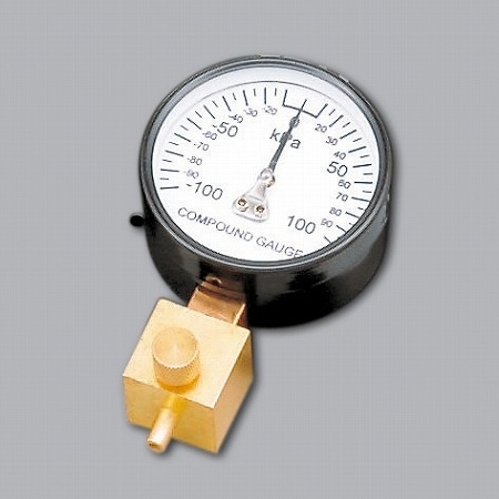 【DAYTONA】維修用真空錶&閥 (44645)用 - 「Webike-摩托百貨」