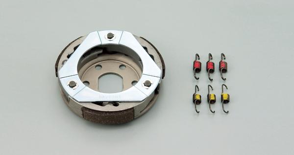 【DAYTONA】Power Advance・輕量離合器套件 - 「Webike-摩托百貨」