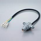 電気式スピードメーター(デンスピ)用変換アダプター