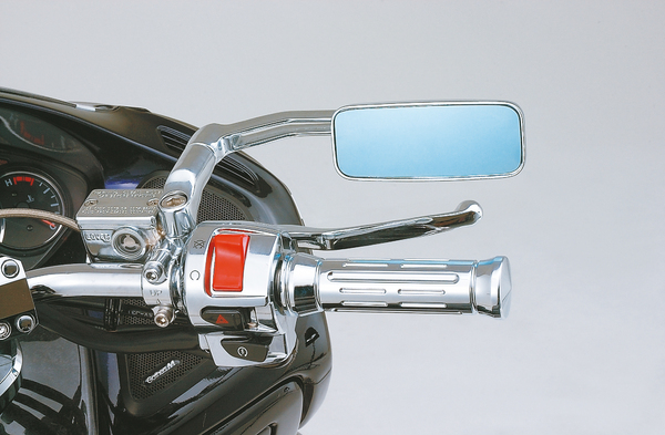 【DAYTONA】控制開關外殼 - 「Webike-摩托百貨」
