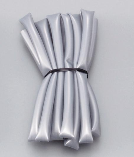【DAYTONA】配線護套 - 「Webike-摩托百貨」