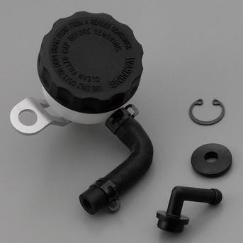 【DAYTONA】【維修配件】主缸油壺組 (獨立主缸) - 「Webike-摩托百貨」