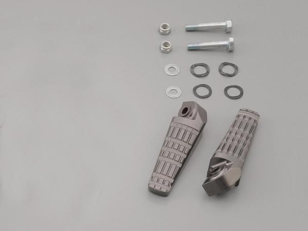 【DAYTONA】鋁合金鍛造腳踏 - 「Webike-摩托百貨」