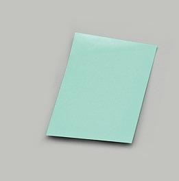 【DAYTONA】防護貼紙 - 「Webike-摩托百貨」