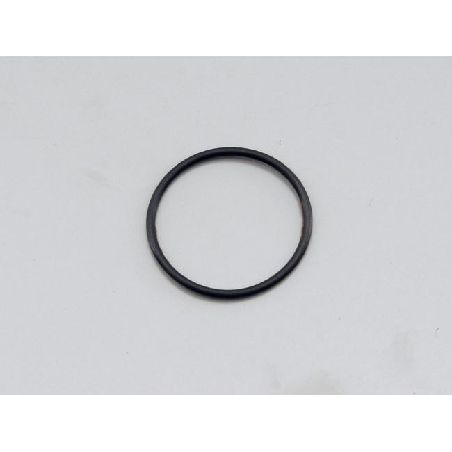 【DAYTONA】【維修配件】上蓋 O環 - 「Webike-摩托百貨」