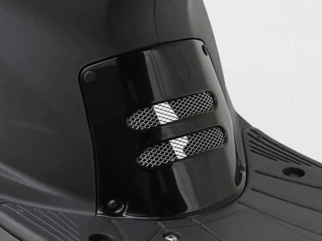 【DAYTONA】引擎汽缸頭檢修外蓋 - 「Webike-摩托百貨」