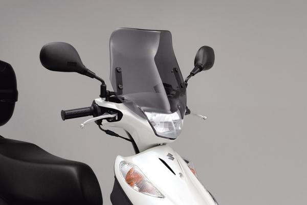 【DAYTONA】AERO短型風鏡 - 「Webike-摩托百貨」