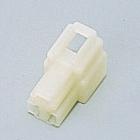 【DAYTONA】塑膠接頭 - 「Webike-摩托百貨」