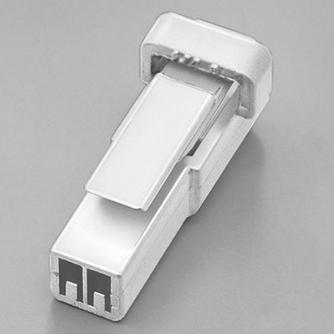【DAYTONA】SUZUKI用 方向燈接頭【業務用】 - 「Webike-摩托百貨」