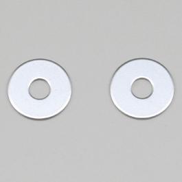 【DAYTONA】方向燈底板 - 「Webike-摩托百貨」