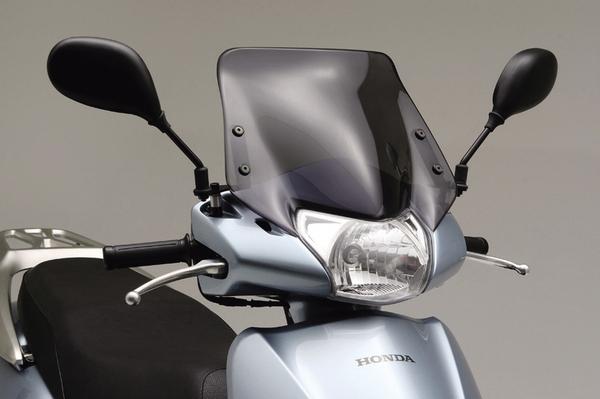 【DAYTONA】Aero 短風鏡 - 「Webike-摩托百貨」