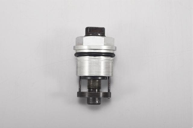 【DAYTONA】Pro Adjuster前叉預載調整器 - 「Webike-摩托百貨」