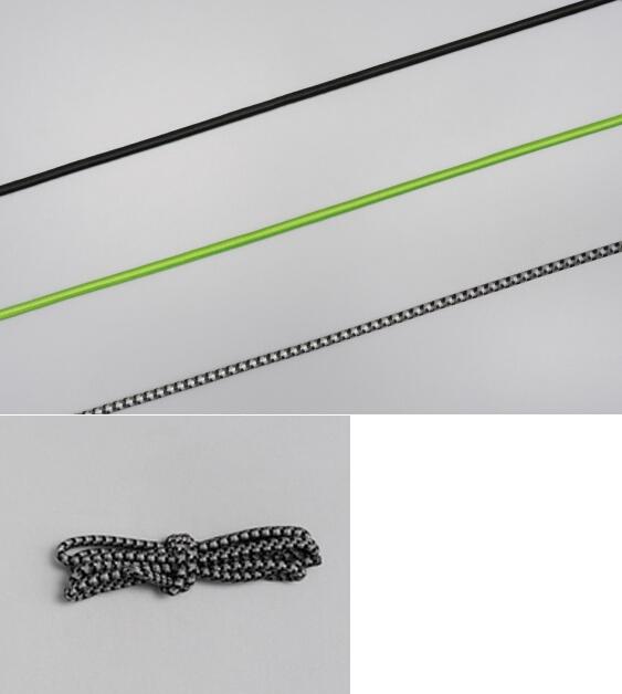 【DAYTONA】橡膠繩 - 「Webike-摩托百貨」
