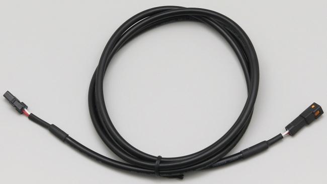 【DAYTONA】AQUAPROVA 溫度感知器延長配線(維修替換品) - 「Webike-摩托百貨」
