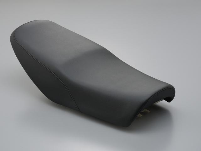 【DAYTONA】坐墊維修套件 - 「Webike-摩托百貨」