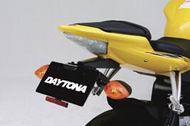 【DAYTONA】LED無土除套件 - 「Webike-摩托百貨」