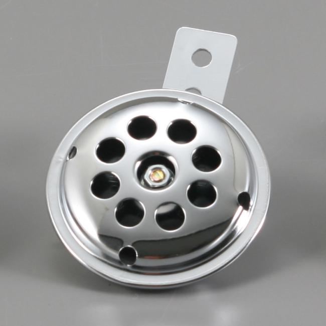 【DAYTONA】6V用喇叭 圓孔狀 M6 - 「Webike-摩托百貨」