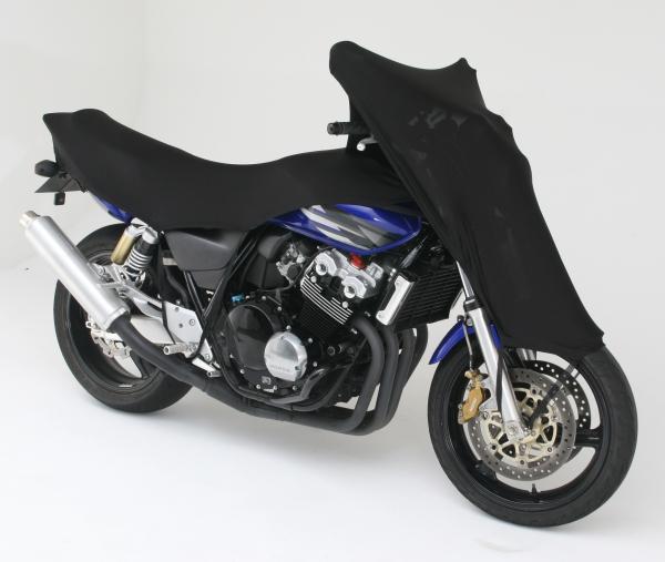 【DAYTONA】摩托車罩 - 「Webike-摩托百貨」