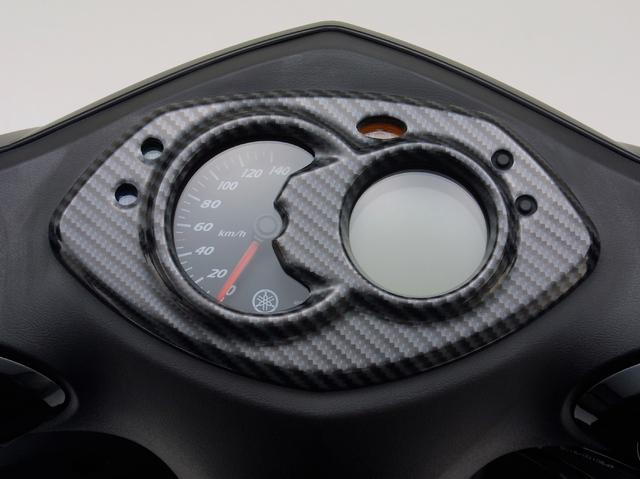 【DAYTONA】lBEZEL儀錶 - 「Webike-摩托百貨」