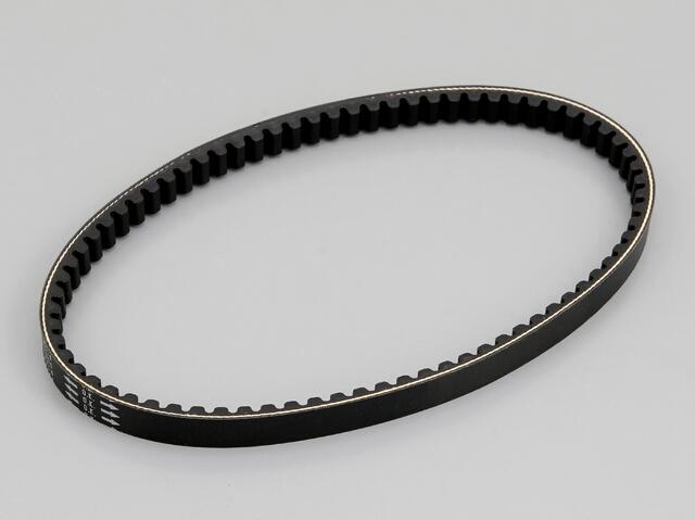 Reinforced V Belt