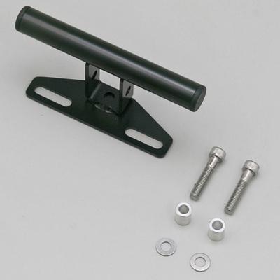 Multi Bar Holder Handlebar Post Clamp Type