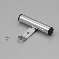 Multi Bar Holder Mirror Clamp Type