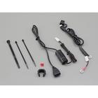 バイク電源 USB 1ポート