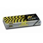 スーパースポーツ ZRPシリーズ Zリングチェーン
