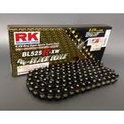 BLブラックスケールシリーズチェーン BL525R-XW
