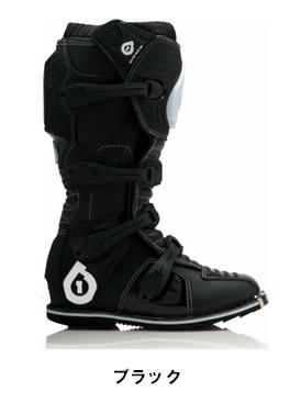【661】COMP 越野車靴 - 「Webike-摩托百貨」