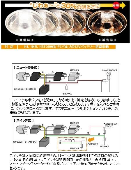 【PMC】慢速且持續 繼電器 - 「Webike-摩托百貨」