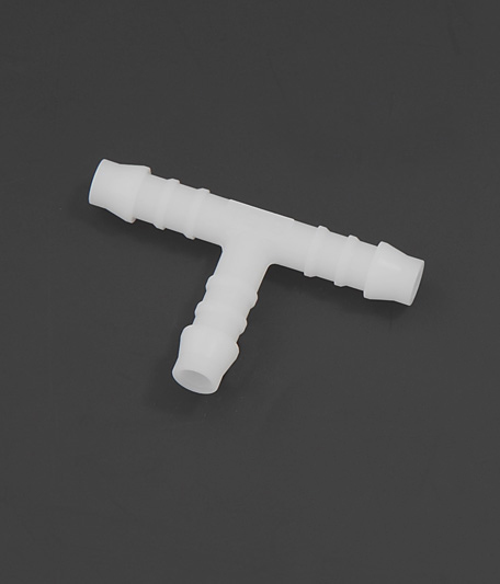 【PMC】燃料管路用 T型接頭 - 「Webike-摩托百貨」