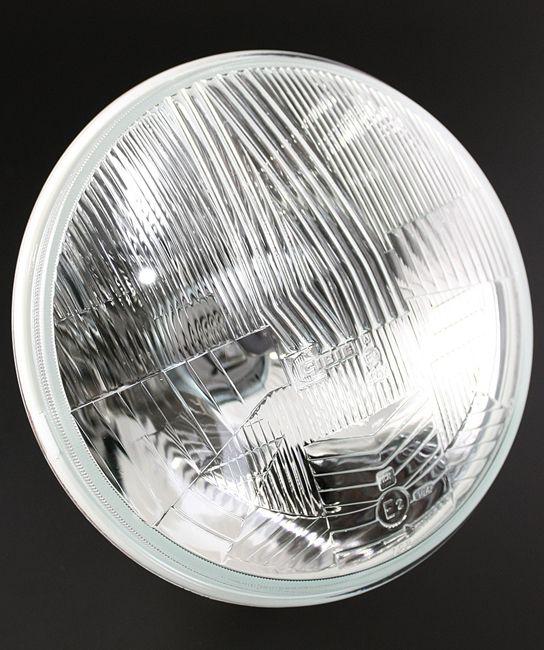 【PMC】CIBIE 頭燈 CL-1頭燈 (單品) - 「Webike-摩托百貨」