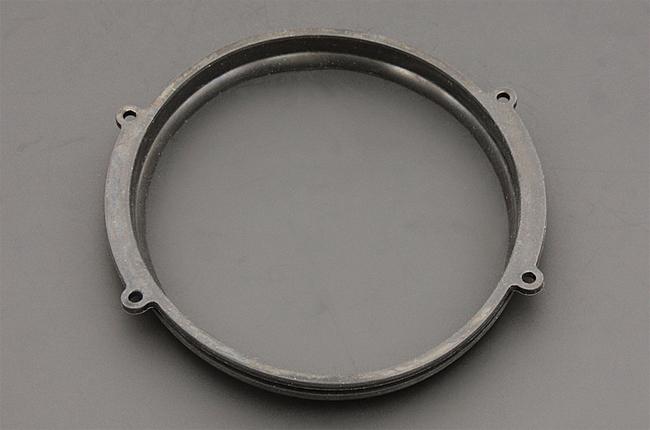 【PMC】儀錶橡皮 - 「Webike-摩托百貨」