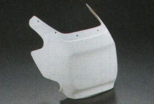 【PMC】Bikini 整流罩 Racing Type - 「Webike-摩托百貨」