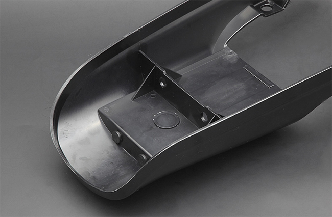 【PMC】ABS尾部整流罩 - 「Webike-摩托百貨」