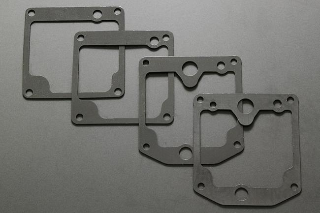 【PMC】Z/KZ系 化油器浮筒油封組 - 「Webike-摩托百貨」