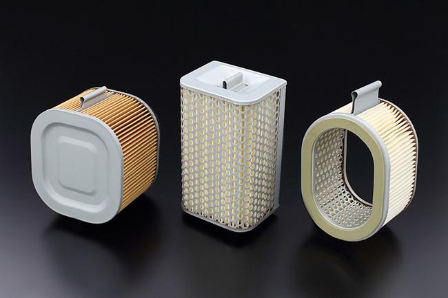 【PMC】空氣濾芯 - 「Webike-摩托百貨」