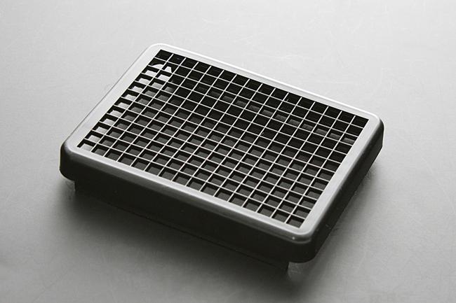 【PMC】Z1/Z2 空氣濾清器蓋 - 「Webike-摩托百貨」