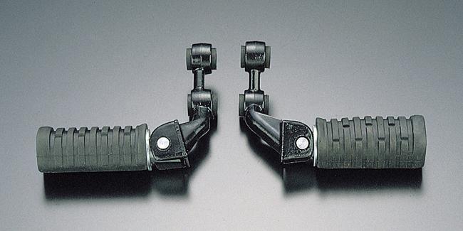 【PMC】Z1/Z2 前腳踏桿總成 - 「Webike-摩托百貨」