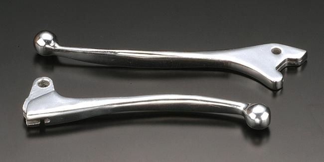 【PMC】Z1/Z2 原廠型 把手桿  離合器桿(8φ 孔) - 「Webike-摩托百貨」