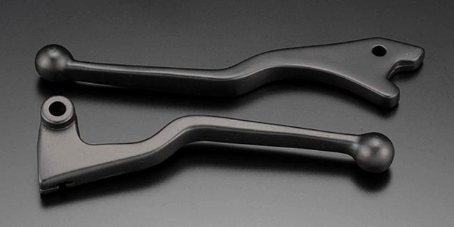 【PMC】原廠型 把手桿 煞車桿 - 「Webike-摩托百貨」