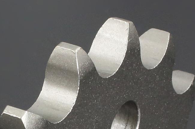 【PMC】630鋼齒盤系列 驅動齒盤 - 「Webike-摩托百貨」
