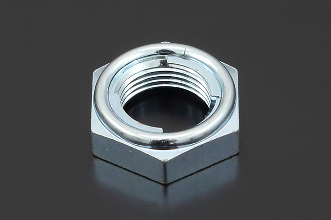 【PMC】20mm 驅動齒盤螺帽 - 「Webike-摩托百貨」
