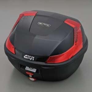 GIVI ジビモノロックケース B37シリーズ