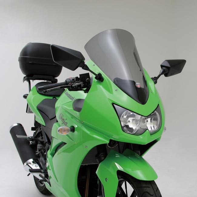 【GIVI】Aero風鏡【D4107S】 - 「Webike-摩托百貨」