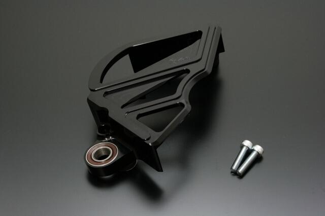 【G-Craft】前齒盤外蓋 - 「Webike-摩托百貨」