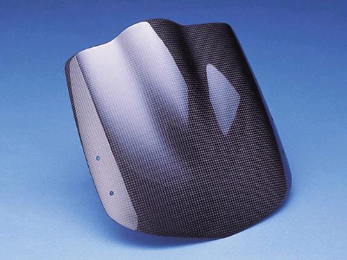 【AELLA】碳纖維 風鏡 - 「Webike-摩托百貨」