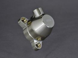 【AELLA】EVO 鋁合金離合器分幫 28Φ - 「Webike-摩托百貨」