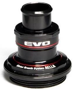 【AELLA】曲軸箱壓力控制閥 EVO2 - 「Webike-摩托百貨」